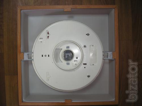 Lamp FPB-22 (h)
