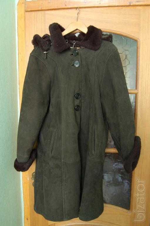 Natural Italian Sheepskin Turkish Sheepskin Leather