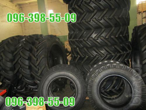 Cab MTZ-82, MTZ-80 New shipping at our expense