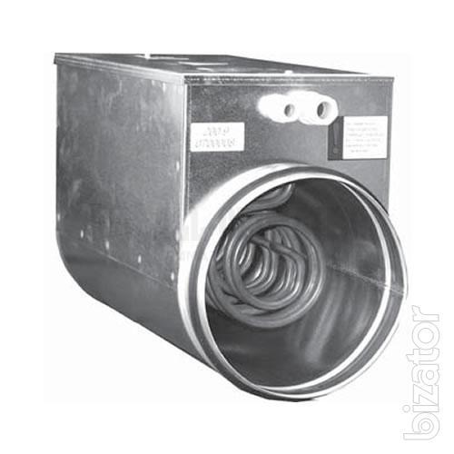 Теплообменник электрический кеа 200 6 цена самодельные теплообменник для печи