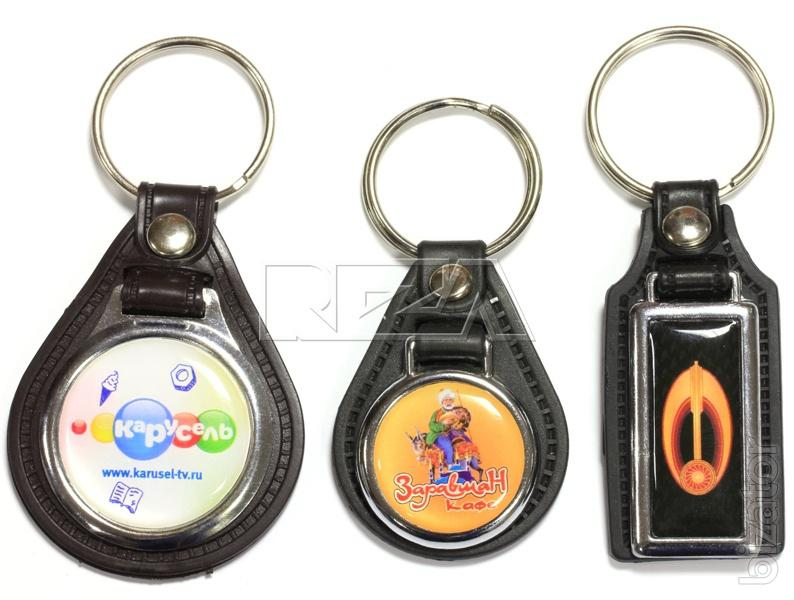 Soft epoxy resin to fill the volume labels, badges, key chains