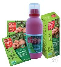 We sell high-quality pesticides