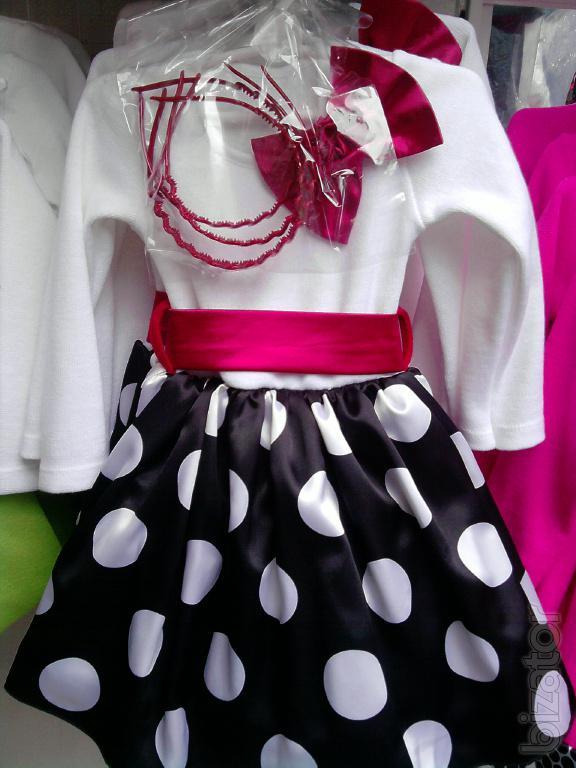 Дешевая Подростковая Одежда Интернет Магазин