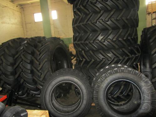 All New MTZ: Cab, spare Parts, Tractors, Engines! Shipping our!