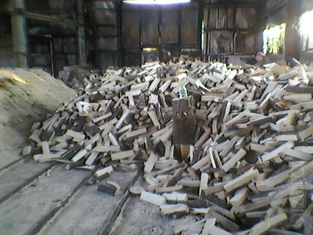 Firewood split hornbeam beech oak cm buy on
