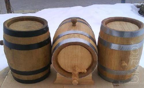 Barrel oak,vats,tubs,bath tubs