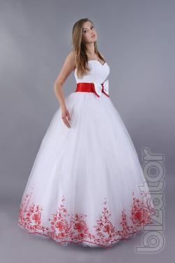 Wedding dress images ukrainian Fashion dress gallery