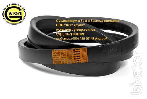Transmission belts of profile Z A B C D E SPZ SRA SPB SPC HM HL HJ HDM HBB HCC HAA NW 3NV NW NW NW h h 25x16 h 20x12,5 h 13,4x10,7
