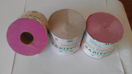sell cardboard spool, sleeve, Tulku