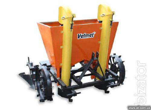 The potato planter - buy the potato planter.