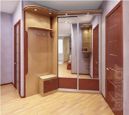 Hallways office furniture Interior Design Wardrobes Children Hallways Dressing Rooms Bedrooms Batteryuscom Our Prices Will Surprise You Wardrobes Children Hallways
