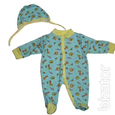 Shop for baby clothes for all ages, including infants and toddlers. Find great deals on all clothes for babies at Baby Depot. Free Shipping available. Skip to main content. Free Shipping $75+ & Styles, selections, prices and availability may vary by stores and at failvideo.ml