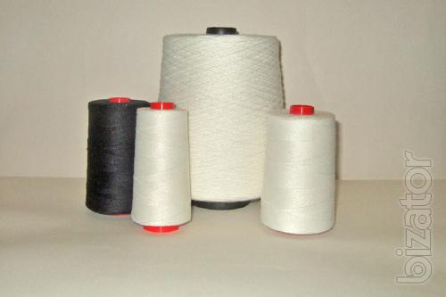 Sell bag sewing thread