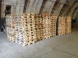 Looking to buy used wooden pallets. Expensive!!!