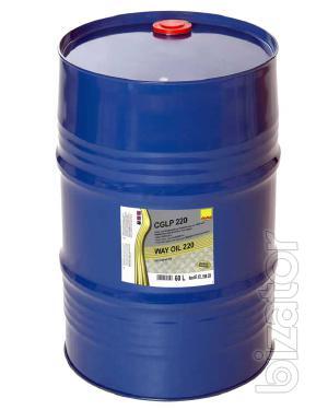 Two Stroke Oil 2-TB