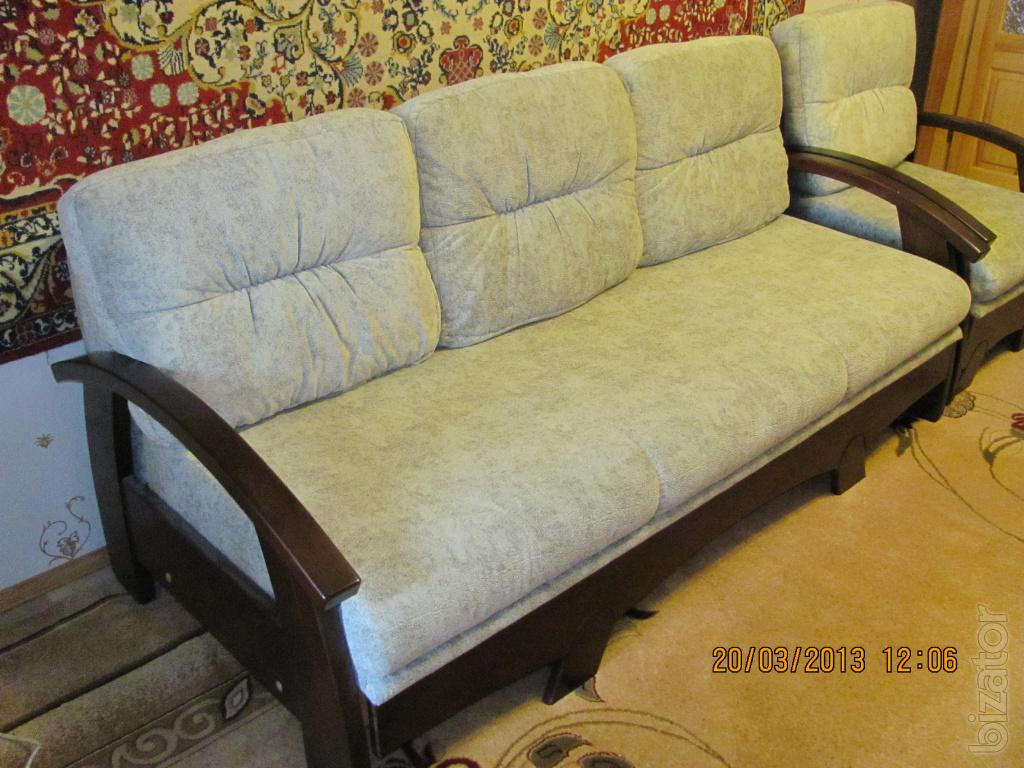 Sell Soft Sofa And Chair Modern Buy On