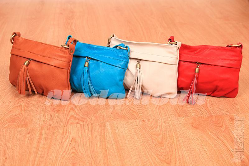 Пбоюл шипов аи итальянские сумки интернет магазин
