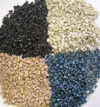 pellets of polypropylene And 4-8 .,the polyethylene of high pressure,crumbles Turkish drawer
