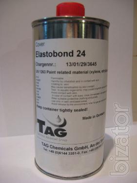 Elastobond 24
