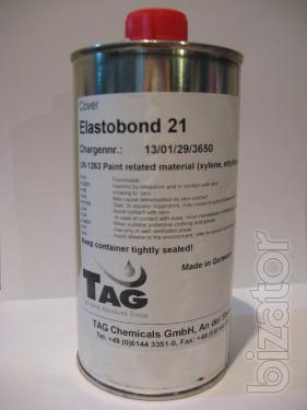 Elastobond 21