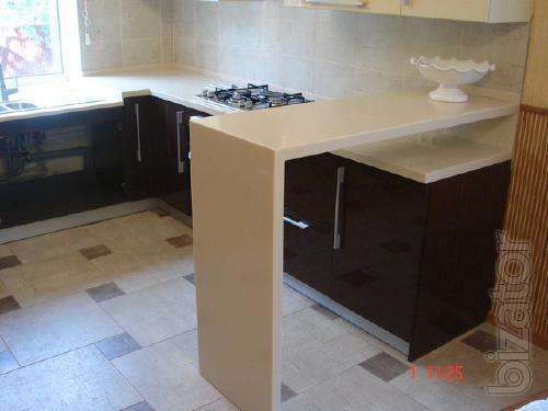 luxury laminate countertops houston