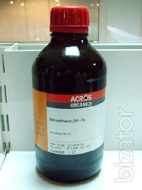 Will sell 1.4 butanediol from 50 ml.