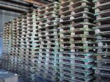 Buy a custom pallet 1100*1300mm