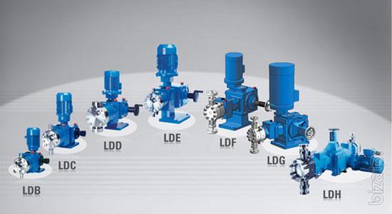 Pumps lewa metering dosing pumps lewa metering system buy on www pumps lewa metering dosing pumps lewa metering system ccuart Gallery