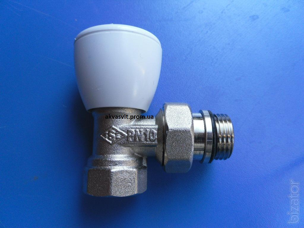 Water heat insulated floor at wholesale prices for Pex water pipe insulation