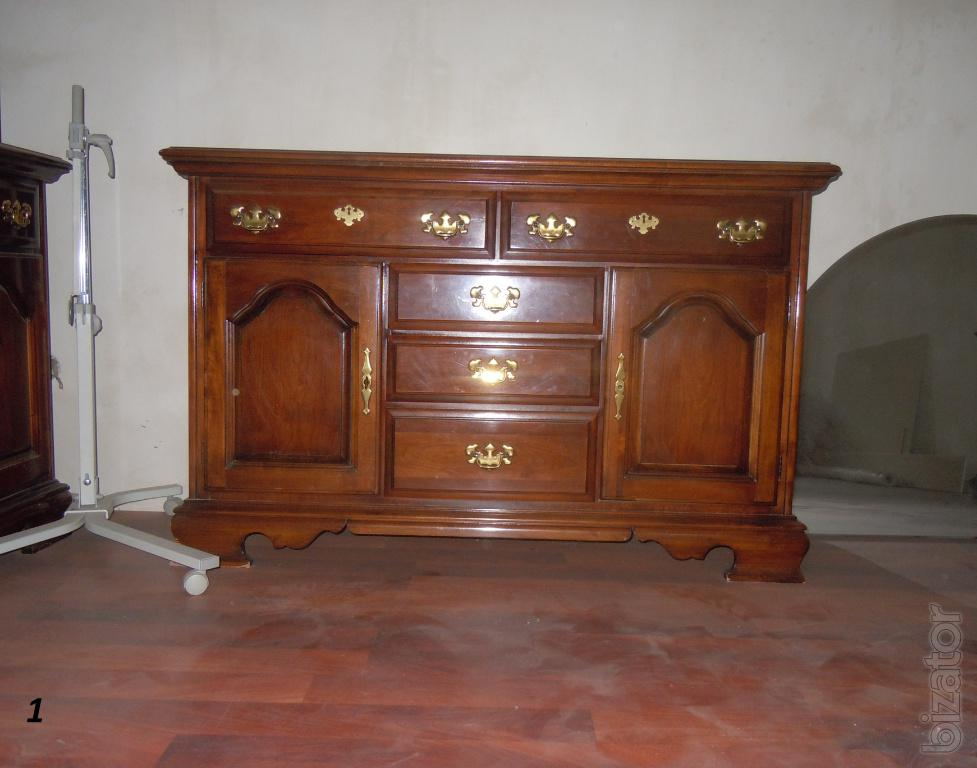 Urgent In Connection With The Move Luxury Furniture Drexel Heritage Buy On