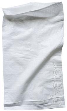 bags polypropylene polypropylene