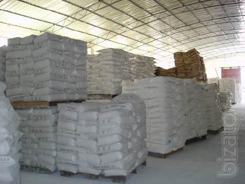 Sell sodium percarbonate made in China. In stock grade A (encapsulated) and grade B (powder).