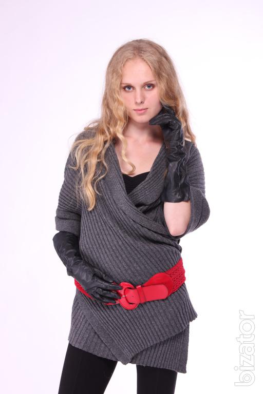 Knitting Wear Manufacturers : Knitted clothing from ukrainian manufacturer buy on
