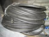 Hoses for watering