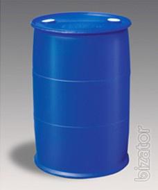 Hydrofluoric acid from China