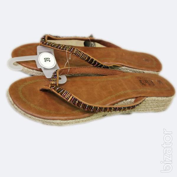 Доставка Обуви Из Сша