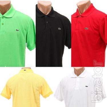 Summer Hit 2013Polo Fred In Ukraine PerryLacosteBest Price W9DH2IYE