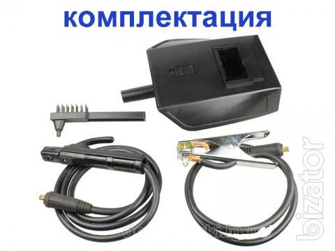 3-welding-inverter-dnipro-m-mini-mma-200-b.jpg