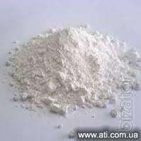 Titanium (IV) oxide for optical glass high-purity 7-3 (sell)