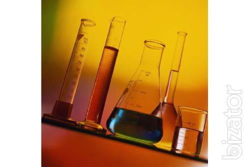 Sulphuric acid wholesale and retail