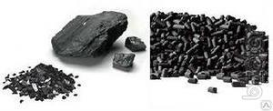 Sell Activated carbon AG-3