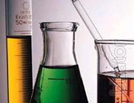 Chemical raw materials at low prices,delivery