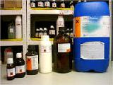 Sell chemical raw materials at low prices,delivery