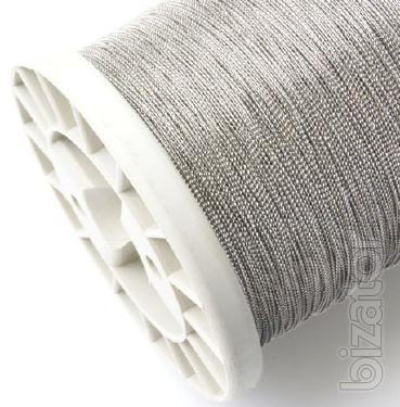 The sealing wire