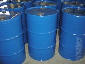 Cheap sell Trichloroethylene