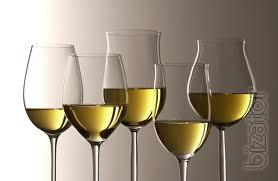 Wine grape quality