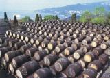 Oak barrels of natural oak.+ Shipping!