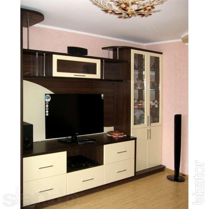 Freestanding furniture and accessories!!! - buy on www.bizat.