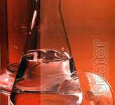 Sell aqueous Ammonia (ammonia water)