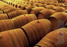 Oak barrels, bath tubs, tubs. +++Shipping.